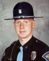 Trooper Jason Eric Beal | Indiana State Police, Indiana