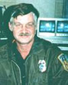 Deputy Sheriff Edward R. Hoffman | Marinette County Sheriff's Office, Wisconsin
