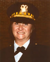 Sergeant Alane M. Stoffregen | Chicago Police Department, Illinois