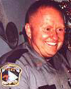 Corporal Dennis James Lyden | Horry County Police Department, South Carolina
