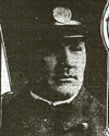 Detective Patrolman Kaiser Bartecki | Toledo Police Department, Ohio