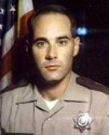 Deputy Sheriff William Douglas Bowman | Clackamas County Sheriff's Department, Oregon