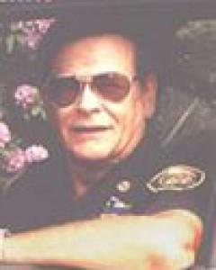Police Officer Bradford M  Erickson, Yarmouth Police