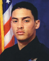 Detective William Alberto Wilkins | Oakland Police Department, California