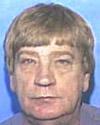 Correction Officer Wayne Mitchell | Ohio Department of Rehabilitation and Correction, Ohio