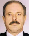 Officer Richard L. Vauris | Clinton Township Police Department, Michigan