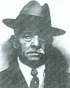 Marshal Andrew A. Bastendorff | Utica Police Department, Michigan