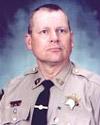 Master Sergeant Stanley W. Talbot | Illinois State Police, Illinois