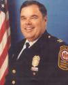 Captain Tommy F. Bernal | Fairfax County Police Department, Virginia