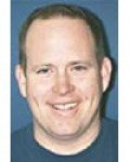 Sergeant Kevin Dale Cox | Lubbock Police Department, Texas