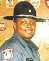 Detective Corporal Louis William Donald, Jr. | Gary Police Department, Indiana