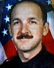 Deputy Sheriff Donald Kenneth Bond | Hamilton County Sheriff's Office, Tennessee