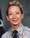 Lieutenant Monica Carey | Clayton Police Department, North Carolina