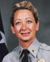 Lieutenant Monica Carey | Clayton Police Department, North Carolina