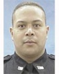 Police Officer David P. LeMagne | Port Authority of New York and New Jersey Police Department, New York