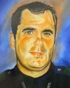 Police Officer Christopher Kevin James | Dallas Police Department, Texas