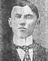 Sheriff Joe E. Robertson | Carroll County Sheriff's Office, Kentucky