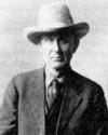 Deputy Sheriff George Daniel Miller | Kay County Sheriff's Office, Oklahoma