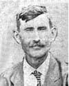Deputy Sheriff William T. Cross   Weakley County Sheriff's Department, Tennessee