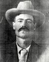 City Marshal Thomas J. Little | Dustin Police Department, Oklahoma