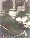 Chief of Police Thomas F. Lynch | Abington Police Department, Massachusetts