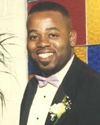 Police Officer Eddie N. Jones, Jr. | Chicago Police Department, Illinois