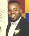 Police Officer Eddie N. Jones, Jr. | Chicago Police Department, Illinois