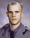 Trooper Lawrence P. Gleason | New York State Police, New York