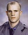 Trooper Lawrence P. Gleason | New York State Police, New York