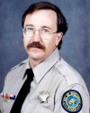 Sergeant Thomas Alan Hontz | Scottsdale Police Department, Arizona