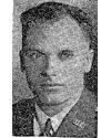 Patrolman Herbert A. Haucke   New York City Police Department, New York