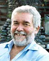 District Wildlife Manager Philip K. Mason | Colorado Department of Natural Resources - Wildlife Division, Colorado