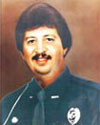 Patrolman Frederick J. Beard | West Carrollton Police Department, Ohio