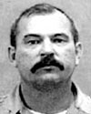Corrections Officer Frank Mydlarz | New York State Department of Correctional Services, New York