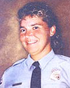 Police Officer Melissa Jayne Schmidt | Minneapolis Police Department, Minnesota