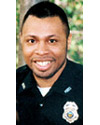 Patrolman Eric Bradford Taylor | Massillon Police Department, Ohio