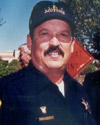 Police Officer Michael Robert Scofield | Reno Police Department, Nevada