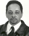 Detective Thomas G. Newman | Baltimore City Police Department, Maryland