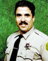 Deputy Sheriff David Alan Powell | Los Angeles County Sheriff's Department, California