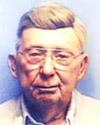 Deputy Jailer Howard E.