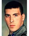 Trooper Robert Wayne Ambrose | New York State Police, New York