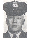 Police Officer Aloysius J. Nelke | St. Louis Metropolitan Police Department, Missouri