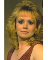 Reserve Deputy Deborah Jean Hobbs | Lake County Sheriff's Office, Montana