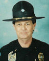 Lieutenant George S. Brooks | New Tazewell Police Department, Tennessee