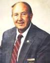 Sheriff Harold Lloyd Strider | Grenada County Sheriff's Department, Mississippi