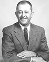 Beverage Enforcement Agent Arthur Burdette Dillard | Florida Division of Alcoholic Beverages and Tobacco, Florida