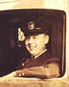 Police Officer Leo T. Sullivan | Pittsfield Police Department, Massachusetts