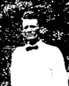 Deputy Sheriff John Pat Malone, Sr. | Holmes County Sheriff's Department, Mississippi