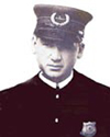 Captain Solomon Fling   Monroe Police Department, Michigan