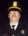 Sergeant Philip J. O'Reilly | Chicago Police Department, Illinois